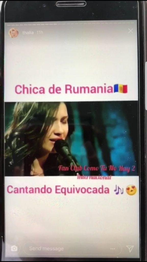 Alina Eremia2