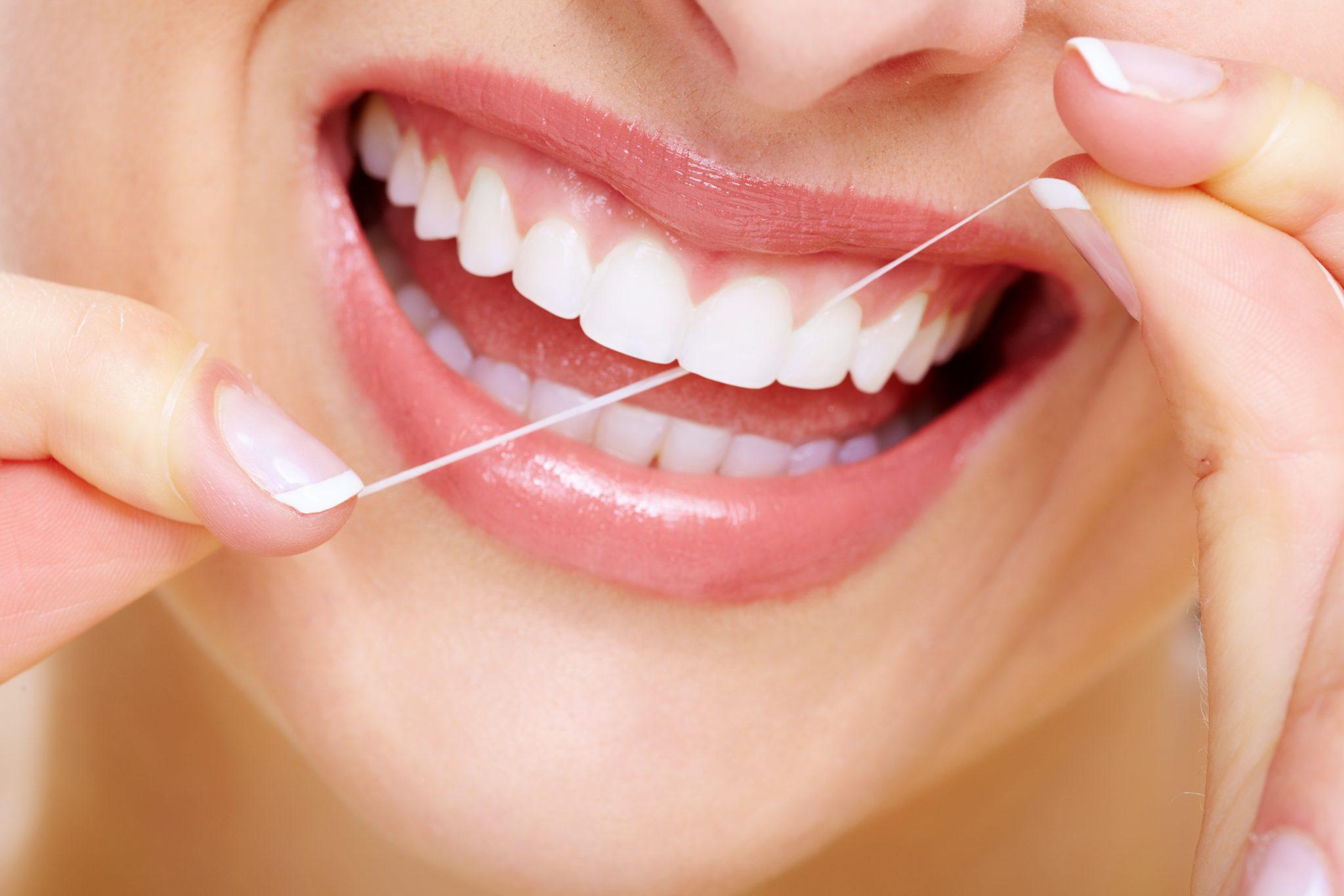 Ata dentara (1)