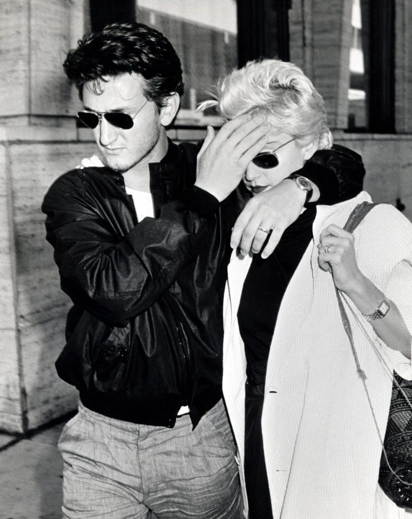 Aviator_Penn_and_Madonna_1_Year_Global_PR_Rights