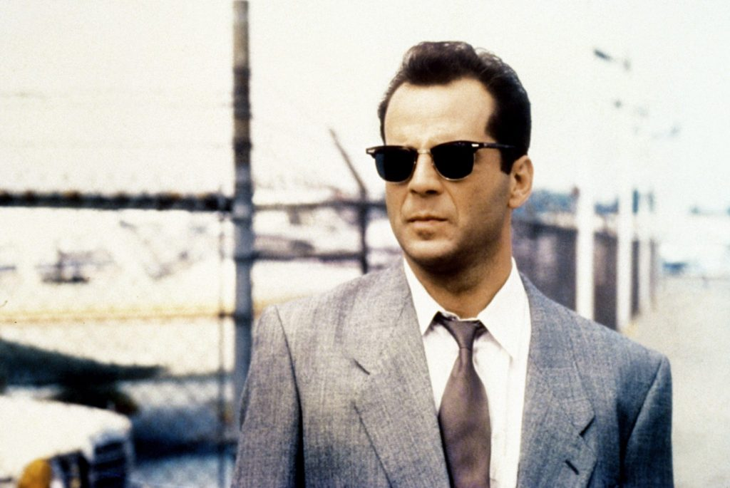 Clubmaster_Bruce_Willis_Moonlighting_1_Year_Global_PR_Rights