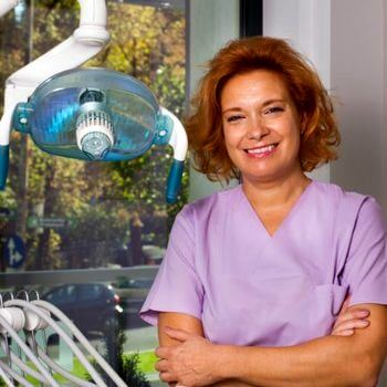 Dr-Adriana-Lucia-Celebidache