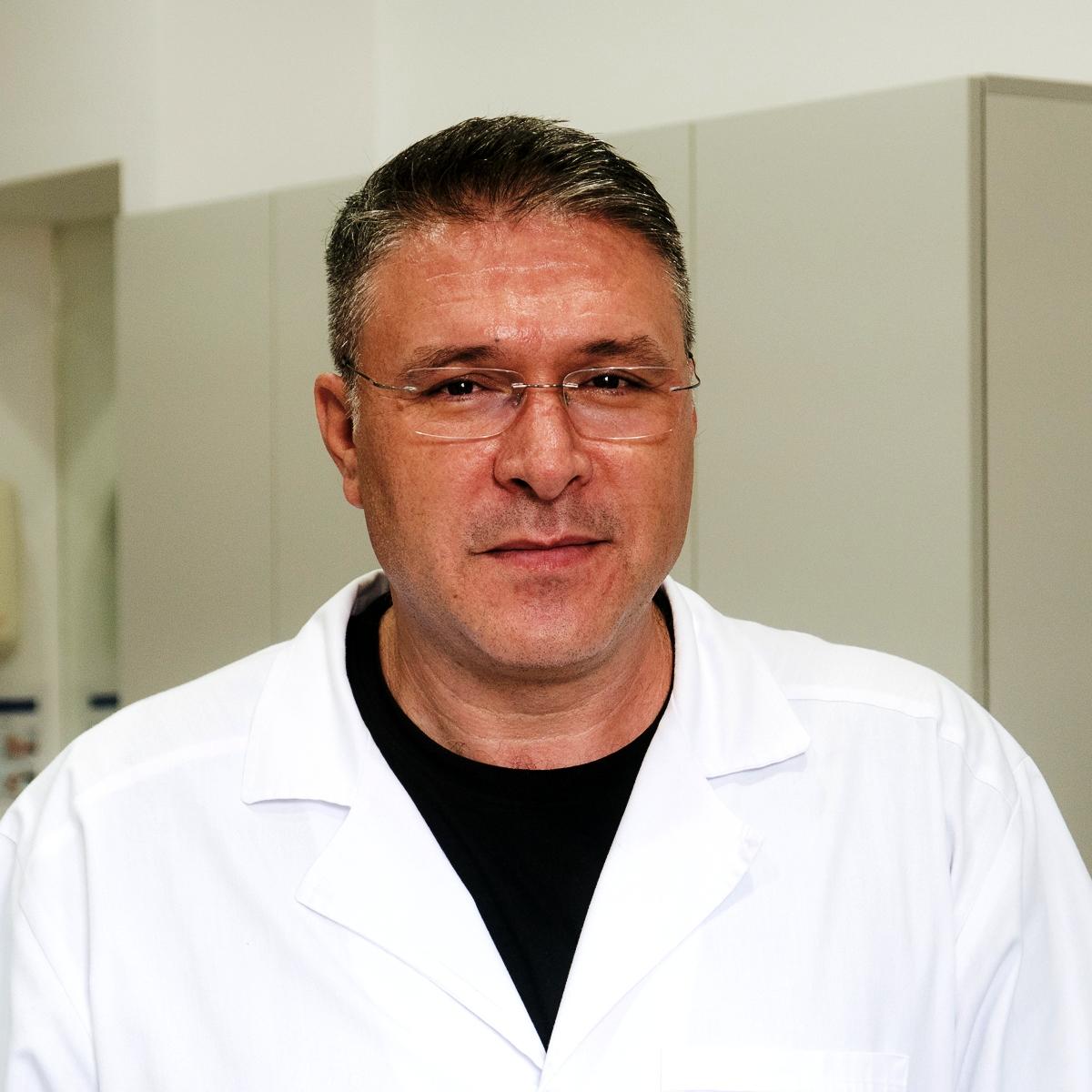 Dr Viisoreanu