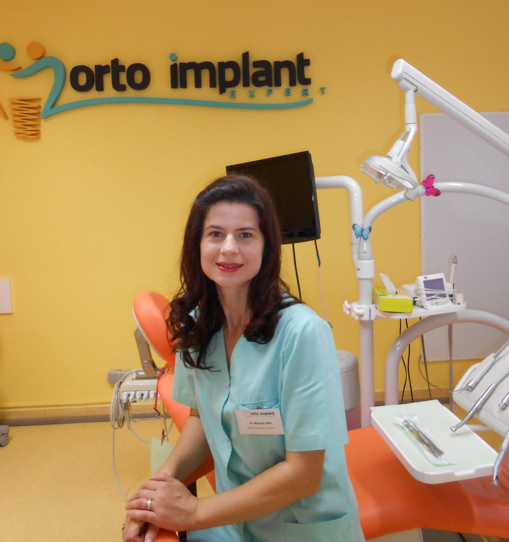 Dr.MihaelaDan_OrtoImplant (1)