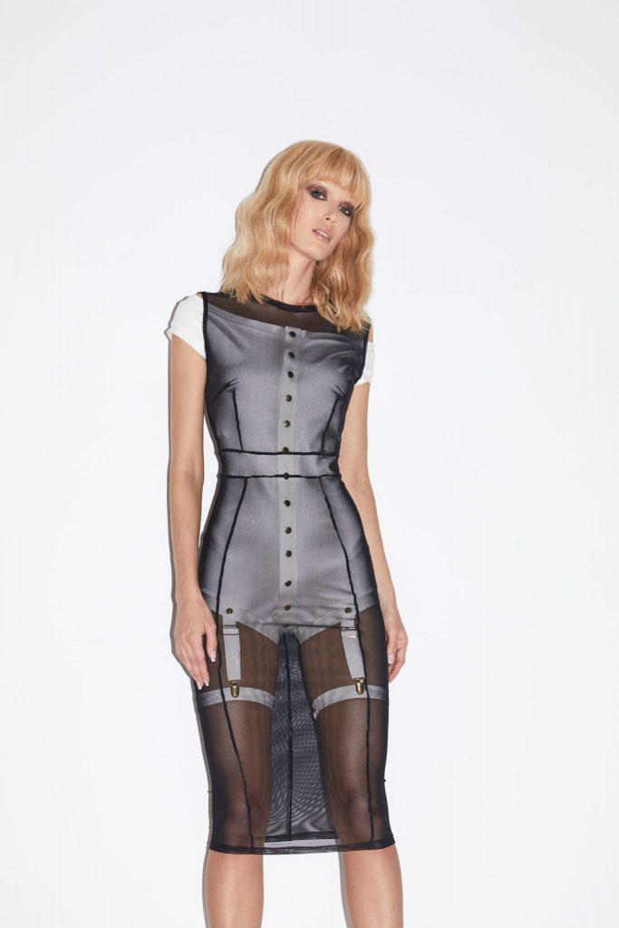 Murmur Store_Shade Dress_Uncover Bodysuit (2)