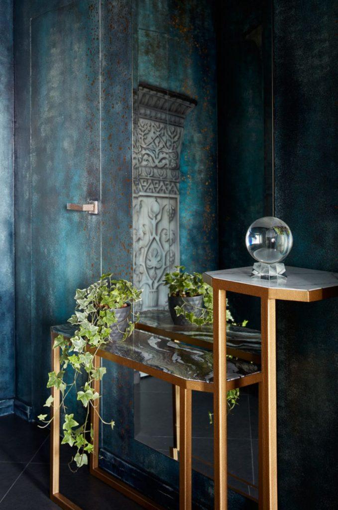 adelaparvu.com-despre-apartament-2-camere-57-mp-Moscova-design-In-Deco-Foto-Sergey-Ananiev-2