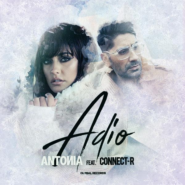 antonia adio fb profile pic