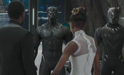 filme supereroi 2018