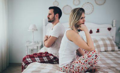 obiceiuri care pot distruge o relatie