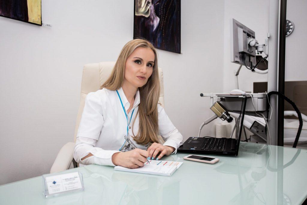 dr amalia anghel