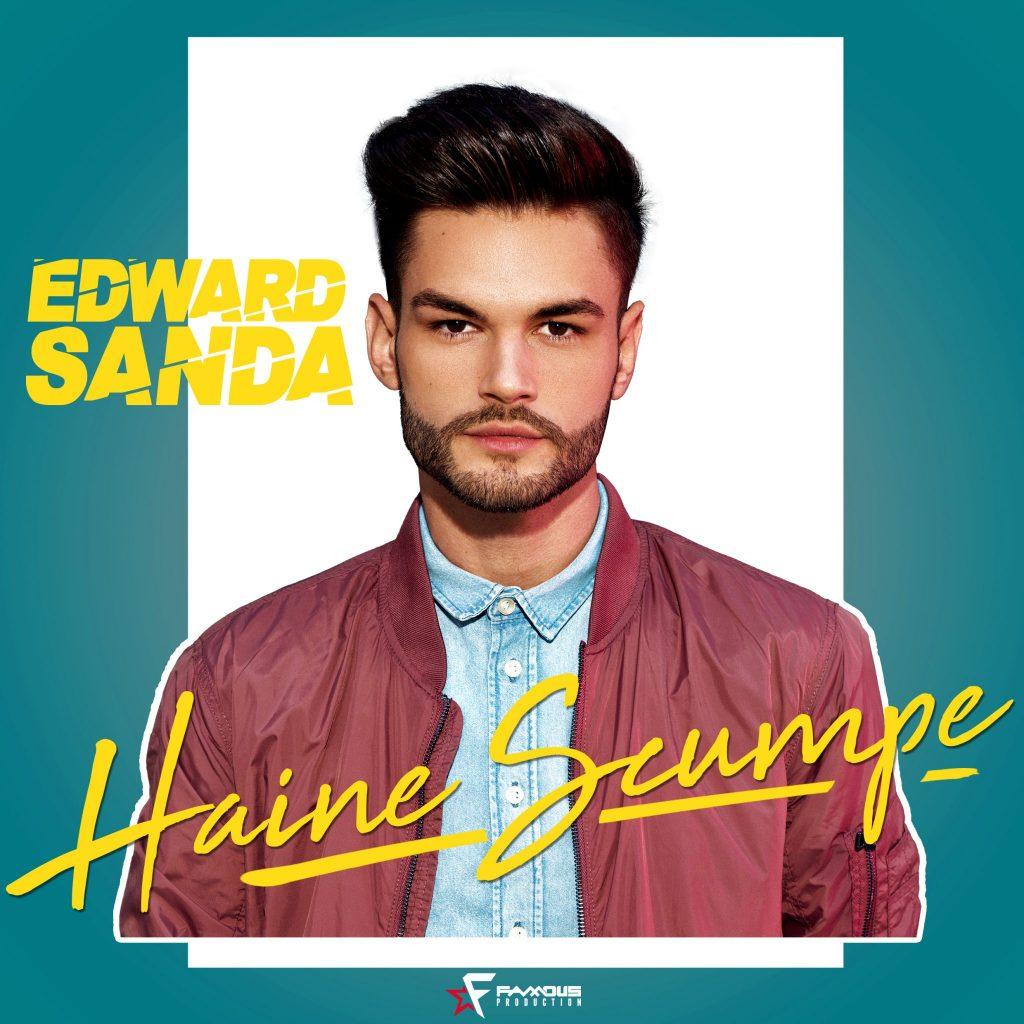 edward cover 2