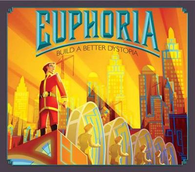 euphoria-build-a-better-dystopia
