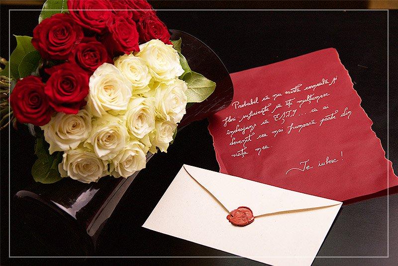 flori si scrisoare_floria