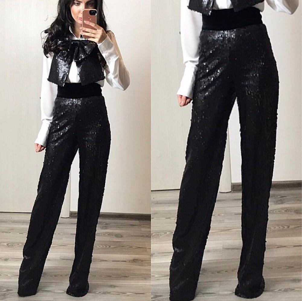 pantaloni-axy-bogas-negrii-1-21405