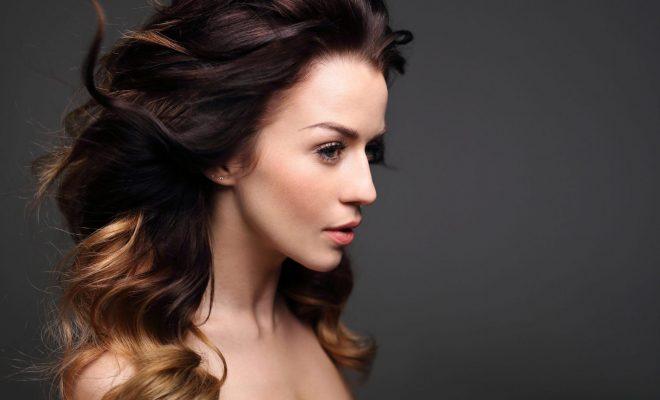 Cum Poţi Avea Păr Cu Volum în 4 Paşi Cosmopolitanro