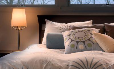 dormitor ideal