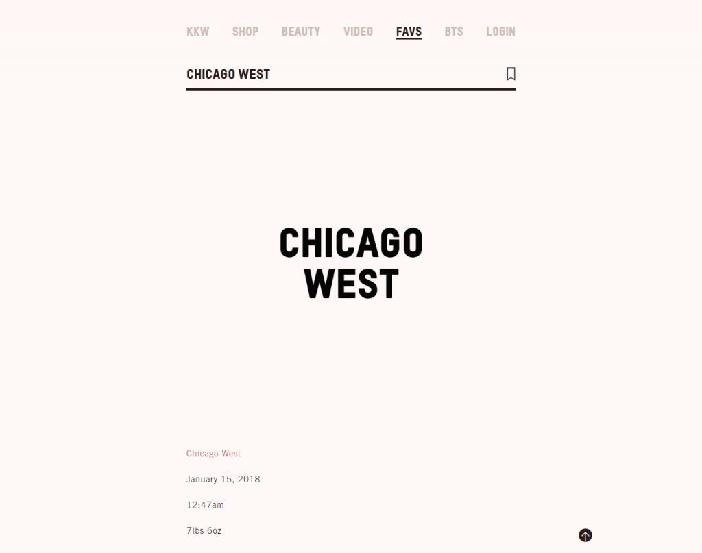 screencapture-kimkardashianwest-favs-2588-kim-kardashian-new-baby-name-chicago-west-1516616845586
