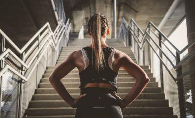 sfaturi fitness