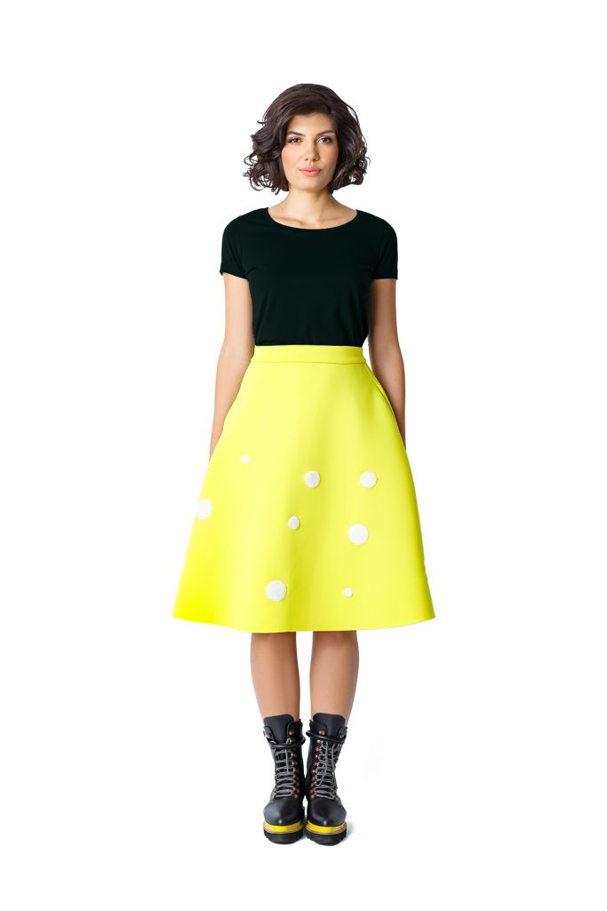 skirt-fata