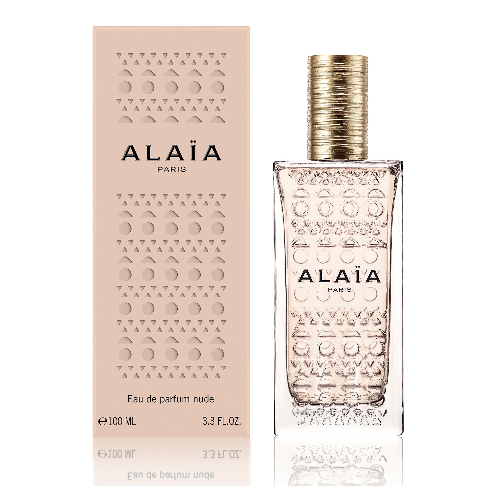 Cum Iti Dai Seama Daca Un Parfum E Original Cosmopolitanro