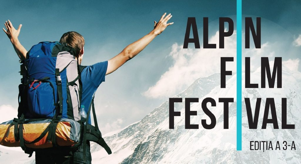 Alpin Film Festival_2018_main