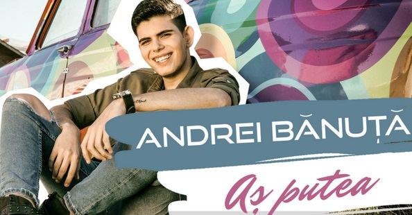 Andrei_Banuta