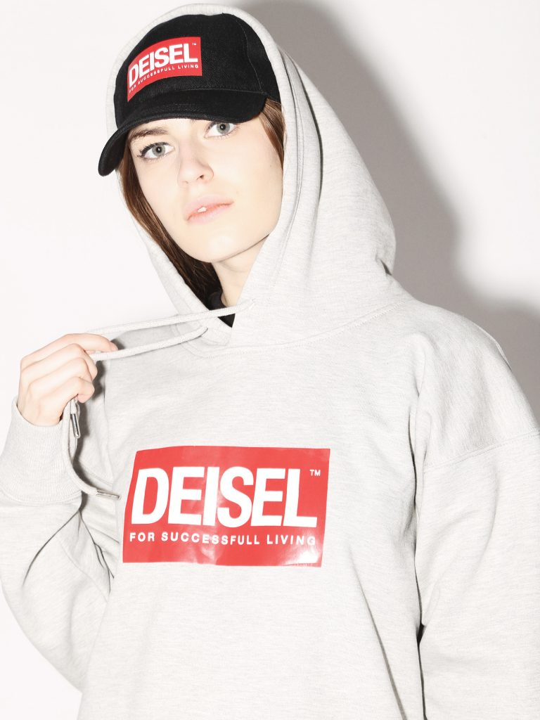 DEISEL COLLECTION_MODELS SHOTS (21)