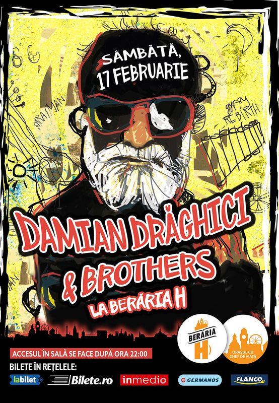 Damian_Draghici
