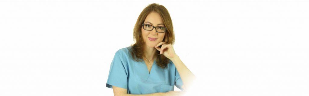 Dr.-Angelica-Banu-1804×561