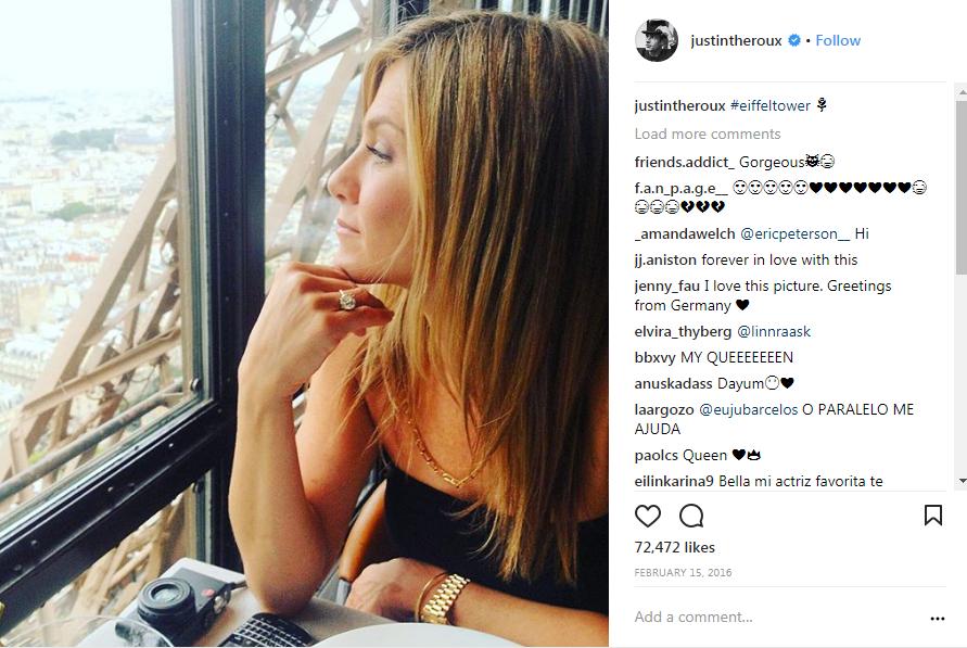 Jennifer_Aniston_Paris
