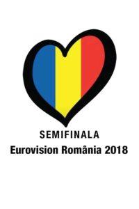 afis-eurovision-romania-2018-semifinala-200×300