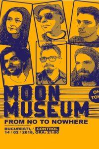 afis-moon-museum-concert-control-februarie-2018-200×300