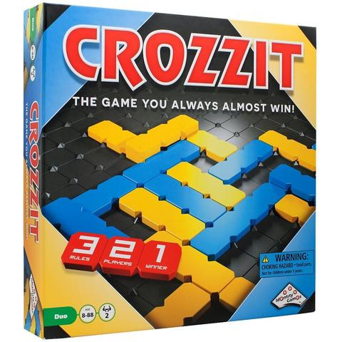 crozzit-joc-de-strategie-crozzit-215016