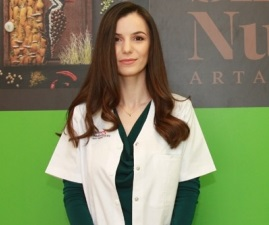 doctor_madalina_truica_main