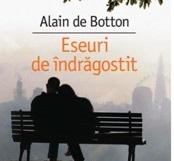 eseuri_de_indragostit_main