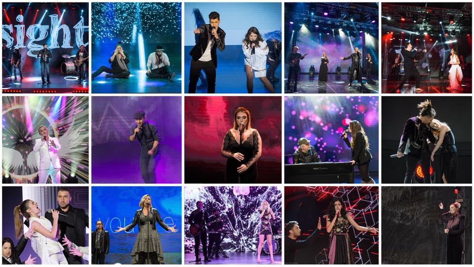 finalisti_Eurovision2018