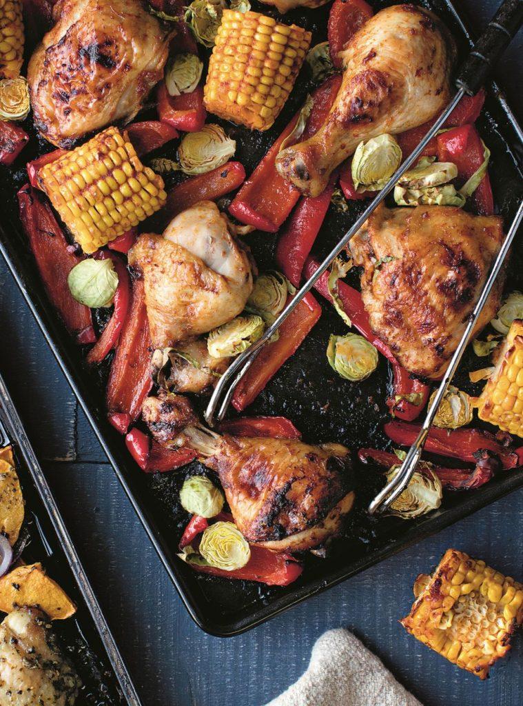 meal-piri-piri-chicken-traybake-1518111605