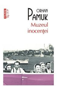 muzeul_inocentei_orhan_pamuk