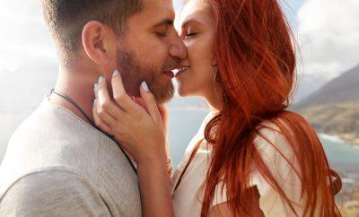 pasiune dupa casatorie