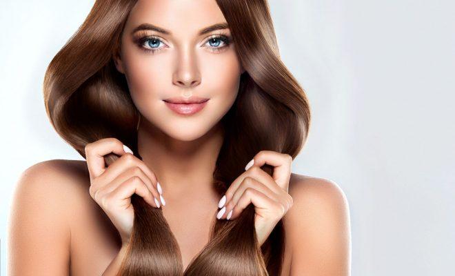 P Perii De Păr Pentru Coafuri Glamour Pe Care Le Poți Realiza