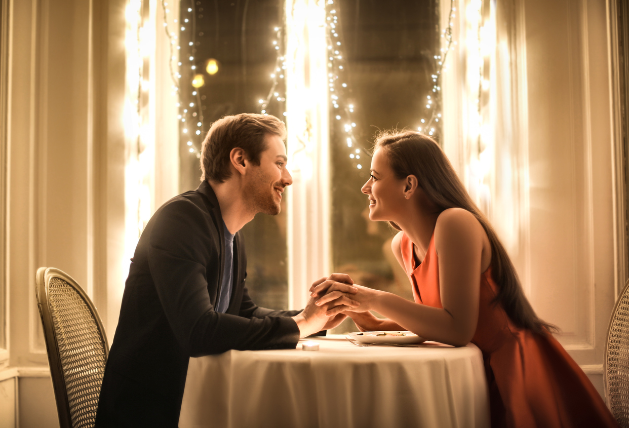 sfaturi de dating