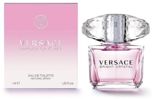7 Parfumuri De Femei Pentru Vara Lui 2018 Cele Mai Căutate Esențe