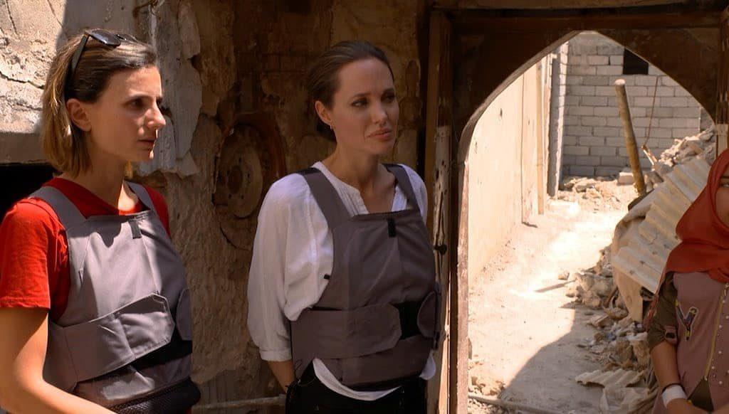 Angelina_Jolie_Mosul