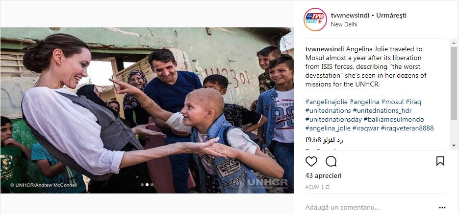 Angelina_Mosul