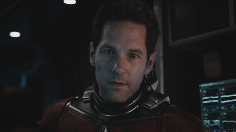 Ant-Man-and-The-Wasp-02-2