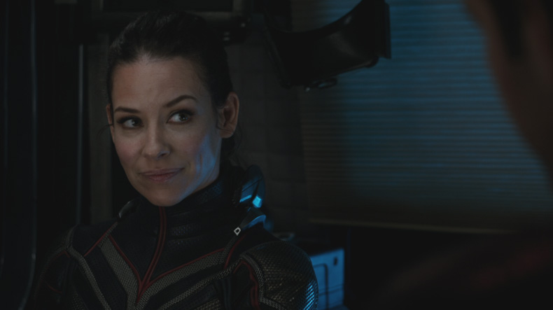 Ant-Man-and-The-Wasp-03-2