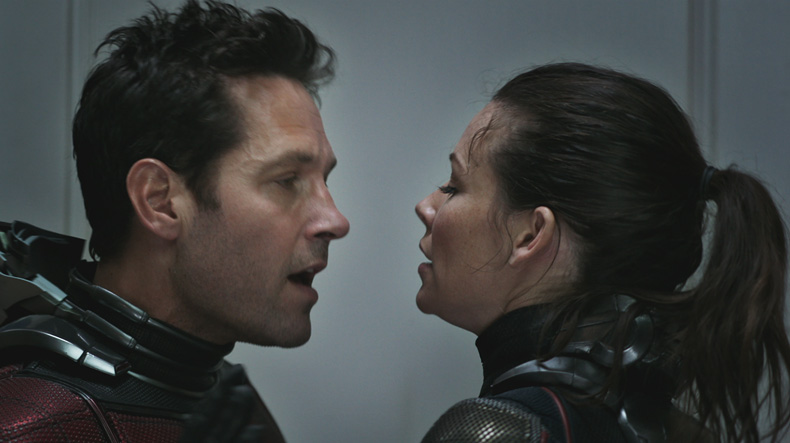 Ant-Man-and-The-Wasp-15-1