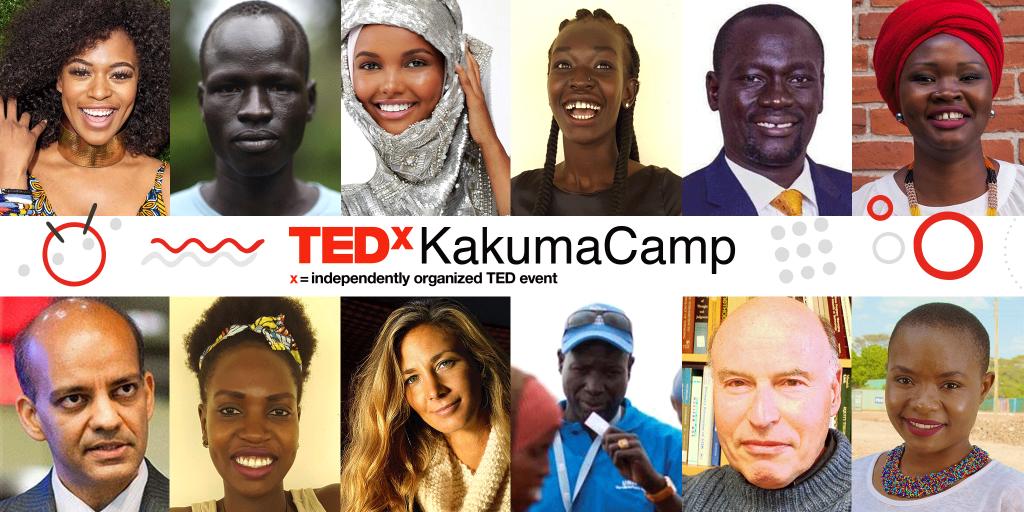 TEDxKakumaCamp-GeneralTWCard-V3