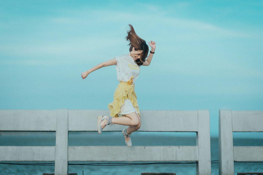adult-carefree-enjoyment-884977