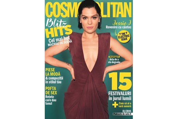 cosmpolitan iulie 2018 featured