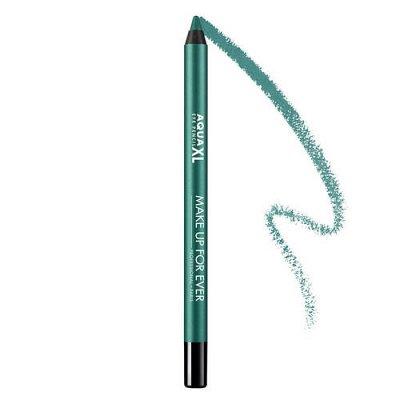 creion-pentru-conturul-ochilor—i-32-vert-lagon-iris_4024_1_1463644675